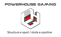 PowerHouse Gaming
